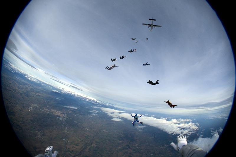 paracaidismo--xmasBoogie08ByProject42081231-(2).jpg