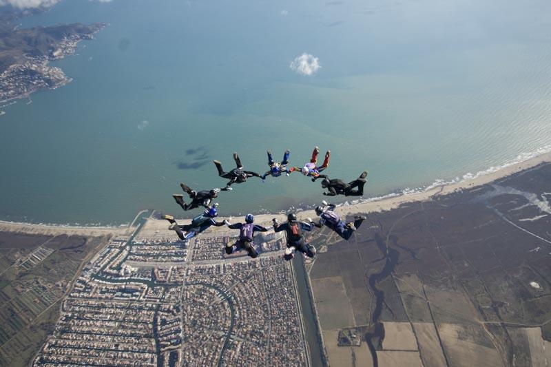 paracaidismo--xmasBoogie08ByProject42081231-(20).jpg