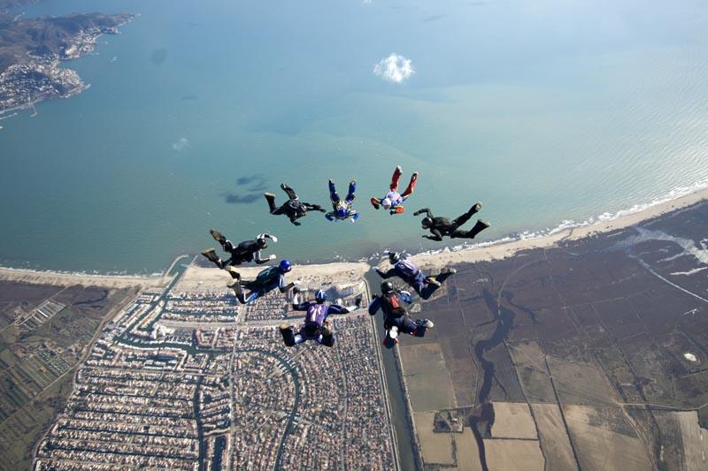 paracaidismo--xmasBoogie08ByProject42081231-(21).jpg