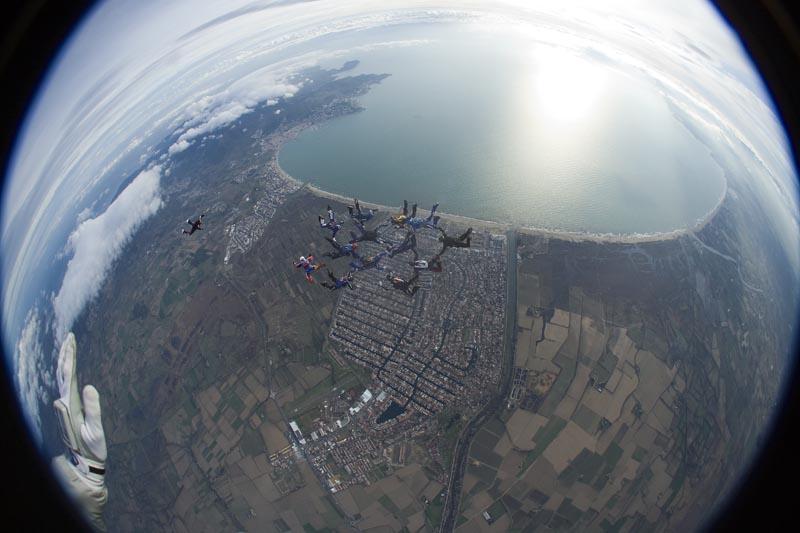 paracaidismo--xmasBoogie08ByProject42081231-(3).jpg