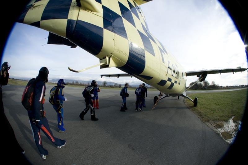 paracaidismo--xmasBoogie08ByProject42081231-(5).jpg