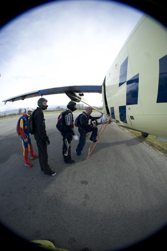 paracaidismo--xmasBoogie08ByProject42081231-(6).jpg