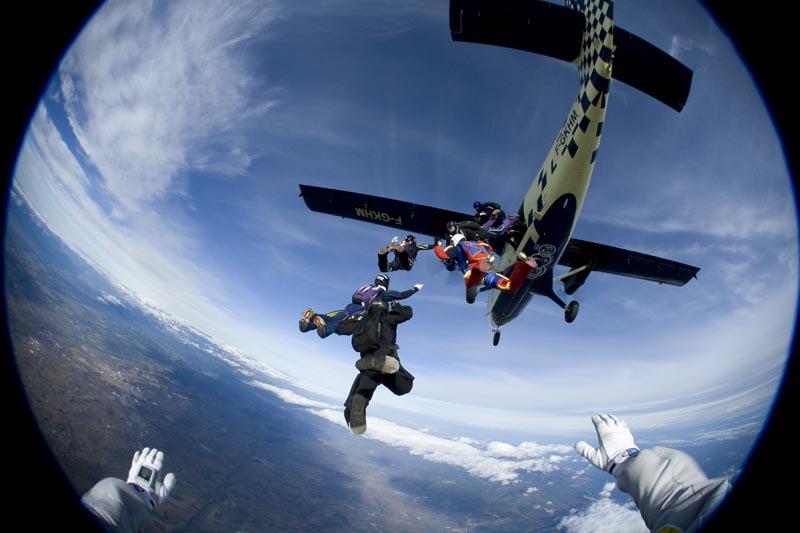 paracaidismo--xmasBoogie08ByProject42081231-(8).jpg