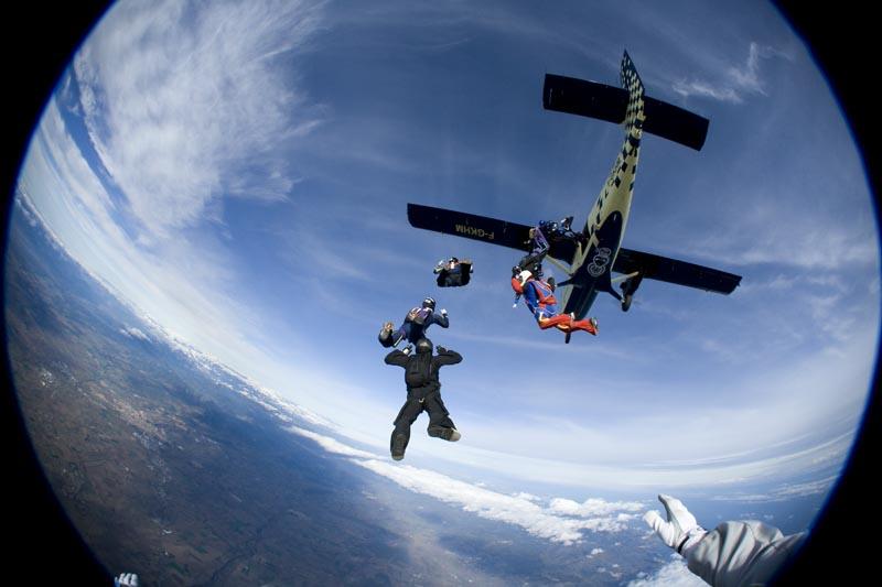 paracaidismo--xmasBoogie08ByProject42081231-(9).jpg
