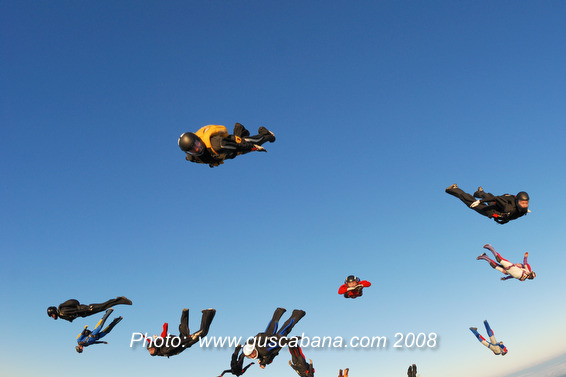 paracaidismo--xmasBoogieByGusCabana081231-(10).JPG