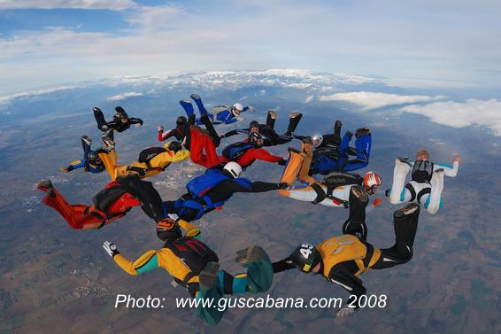 paracaidismo--xmasBoogieByGusCabana081231-(12).JPG