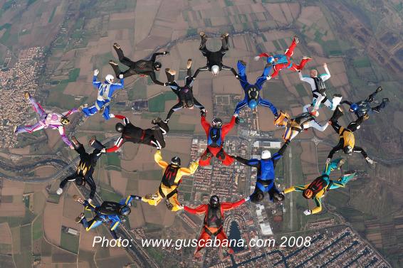 paracaidismo--xmasBoogieByGusCabana081231-(13).JPG