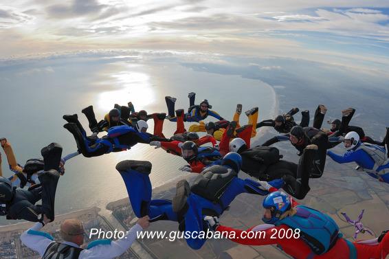 paracaidismo--xmasBoogieByGusCabana081231-(15).JPG