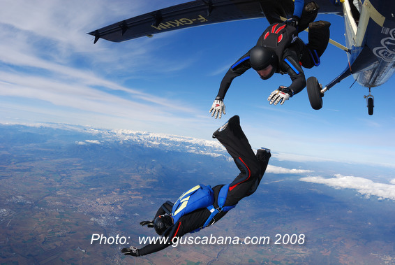 paracaidismo--xmasBoogieByGusCabana081231-(16).JPG