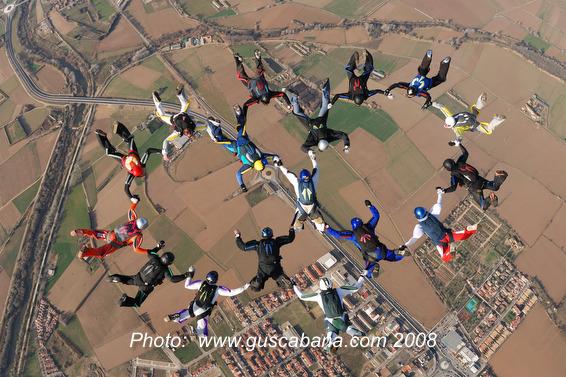 paracaidismo--xmasBoogieByGusCabana081231-(17).JPG