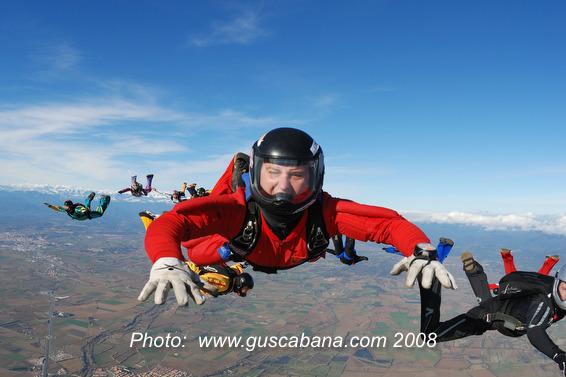 paracaidismo--xmasBoogieByGusCabana081231-(18).JPG