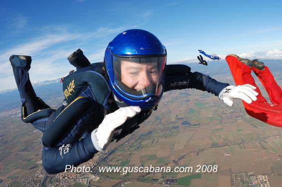 paracaidismo--xmasBoogieByGusCabana081231-(19).JPG