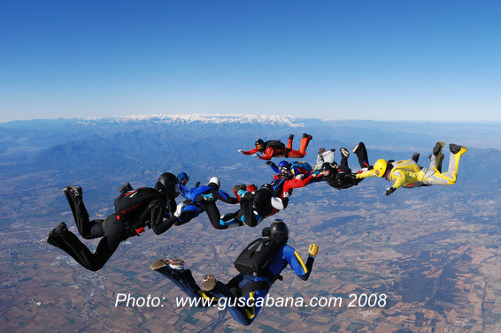 paracaidismo--xmasBoogieByGusCabana081231-(2).JPG
