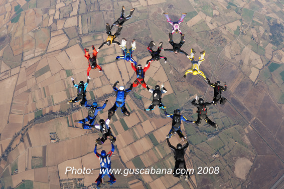 paracaidismo--xmasBoogieByGusCabana081231-(3).JPG