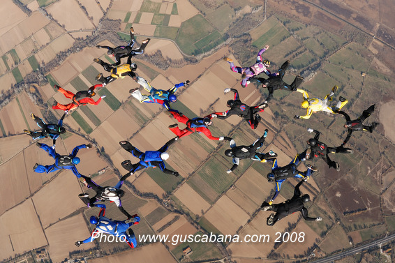 paracaidismo--xmasBoogieByGusCabana081231-(4).JPG
