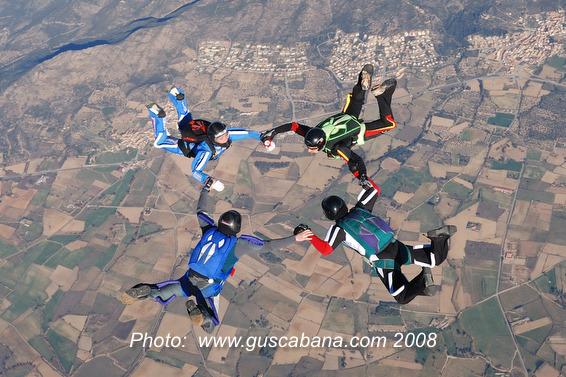 paracaidismo--xmasBoogieByGusCabana081231-(5).JPG