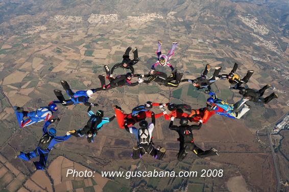 paracaidismo--xmasBoogieByGusCabana081231-(6).JPG