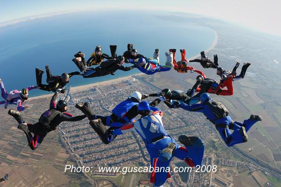 paracaidismo--xmasBoogieByGusCabana081231-(7).JPG