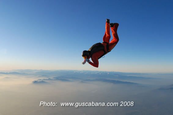 paracaidismo--xmasBoogieByGusCabana081231-(8).JPG