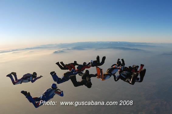 paracaidismo--xmasBoogieByGusCabana081231-(9).JPG
