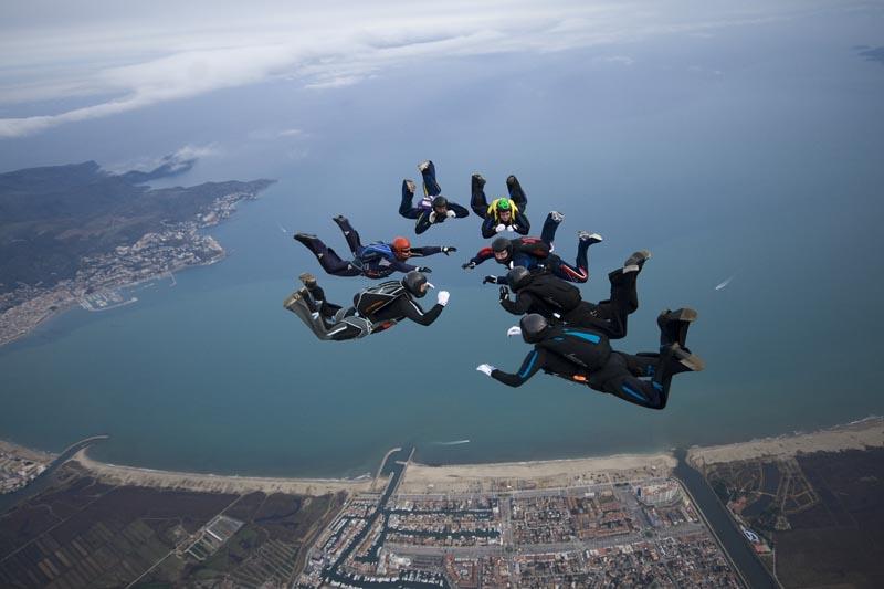 paracaidismo--xmasBoogieByProject41-(21).jpg