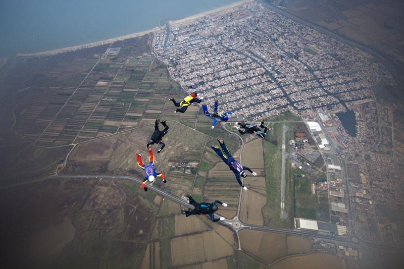 paracaidismo--xmasBoogieByProject41020109-(1).jpg