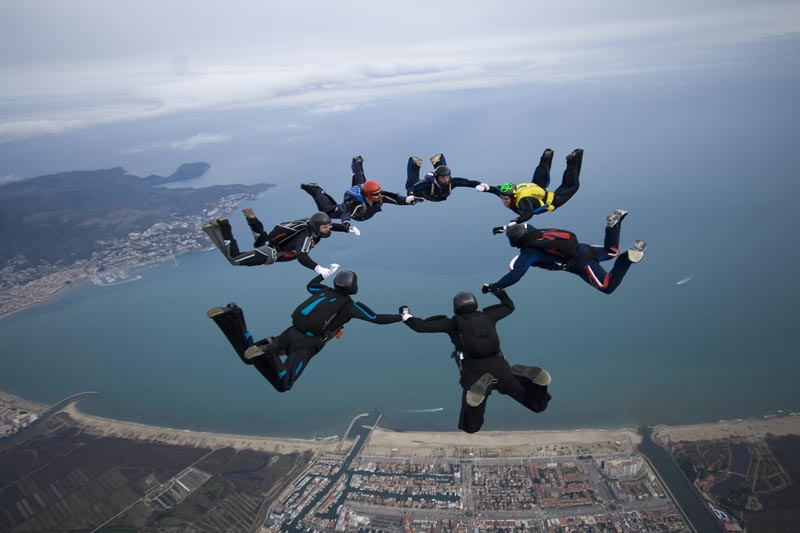 paracaidismo--xmasBoogieByProject41020109-(10).jpg