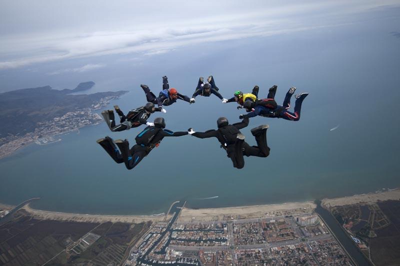 paracaidismo--xmasBoogieByProject41020109-(11).jpg
