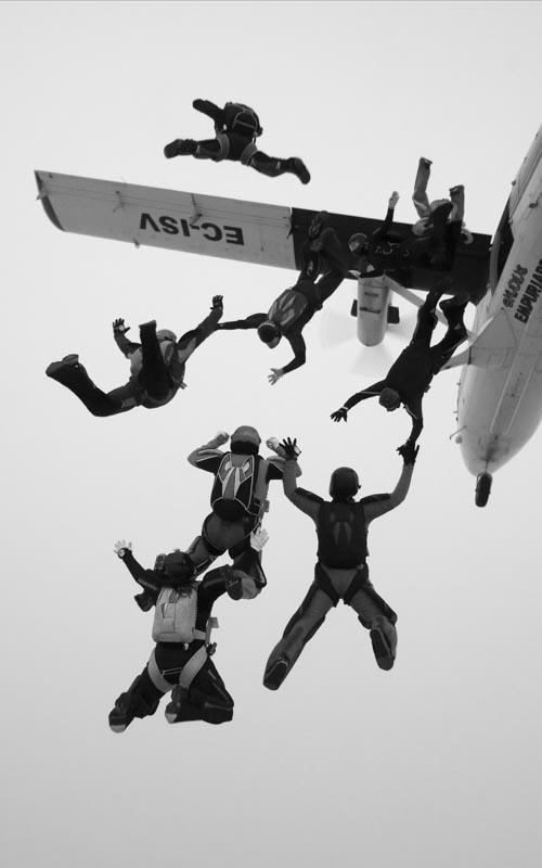 paracaidismo--xmasBoogieByProject41020109-(14).jpg