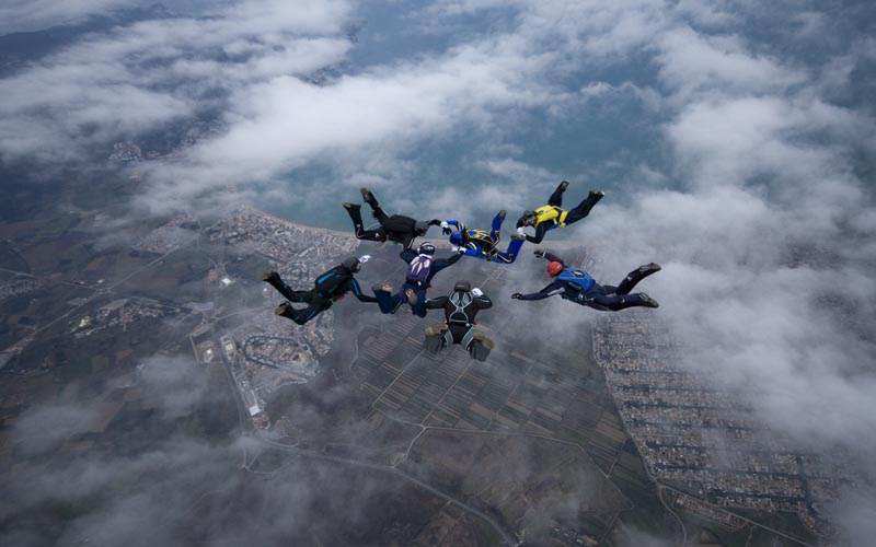 paracaidismo--xmasBoogieByProject41020109-(15).jpg
