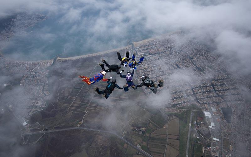 paracaidismo--xmasBoogieByProject41020109-(16).jpg