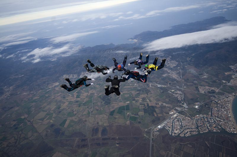 paracaidismo--xmasBoogieByProject41020109-(17).jpg
