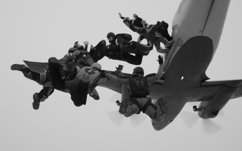 paracaidismo--xmasBoogieByProject41020109-(19).jpg
