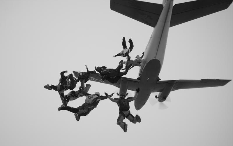 paracaidismo--xmasBoogieByProject41020109-(3).jpg