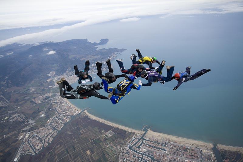 paracaidismo--xmasBoogieByProject41020109-(8).jpg