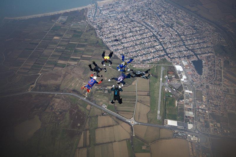 paracaidismo--xmasBoogieByProject41020109.jpg