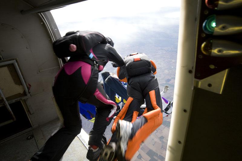 paracaidismo--xmasBoogiebyProject41-251208-(13).jpg