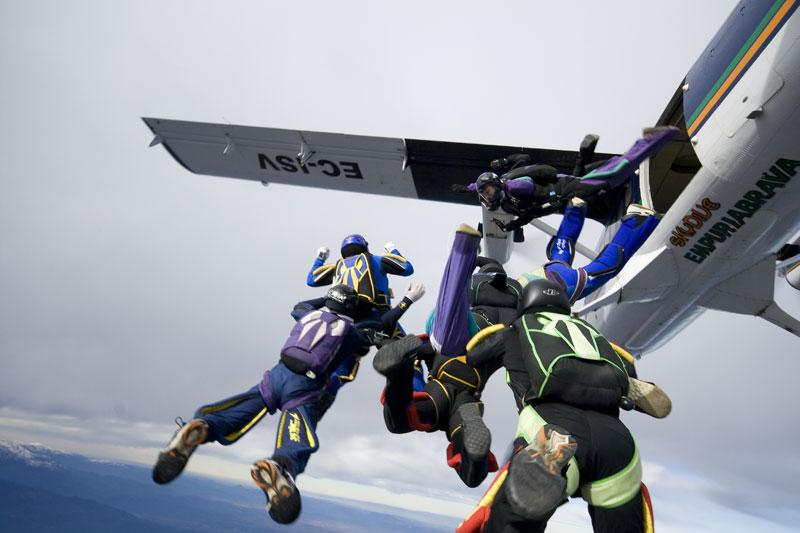 paracaidismo--xmasBoogiebyProject41-251208-(14).jpg