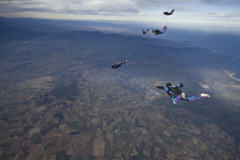 paracaidismo--xmasBoogiebyProject41-251208-(15).jpg