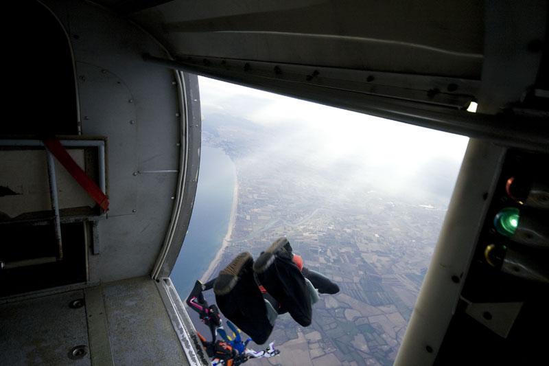 paracaidismo--xmasBoogiebyProject41-251208-(17).jpg