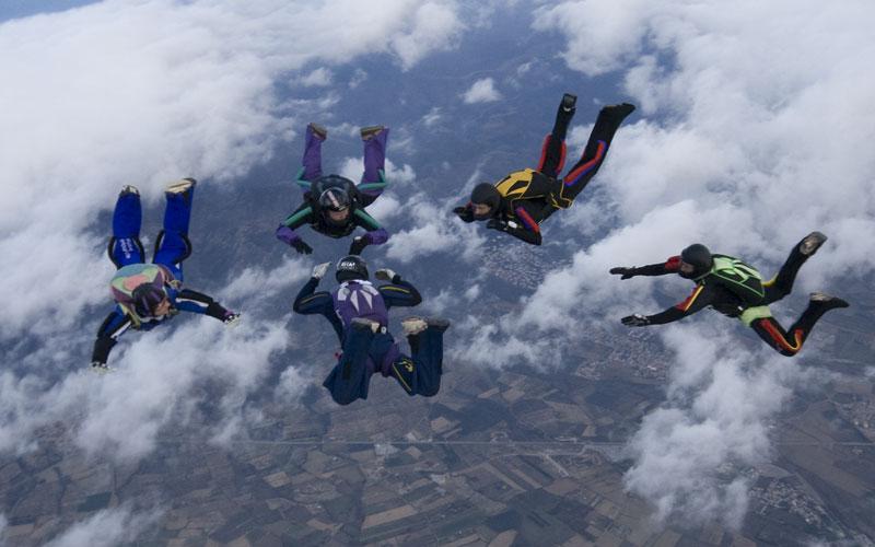 paracaidismo--xmasBoogiebyProject41-251208-(18).jpg