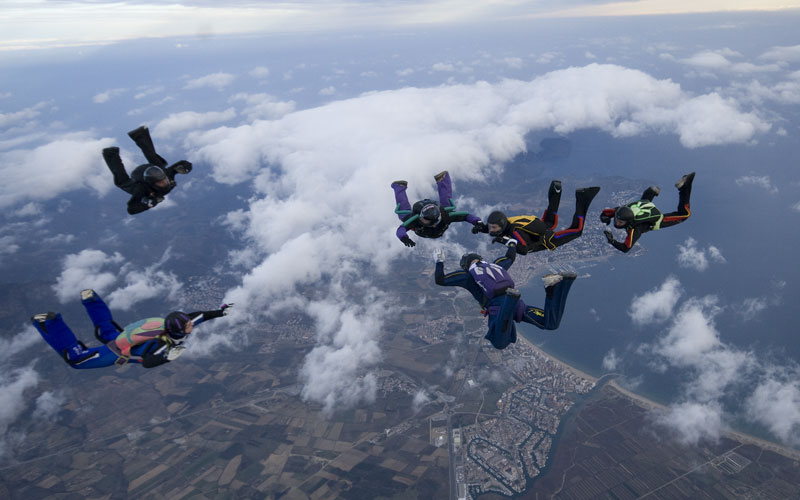 paracaidismo--xmasBoogiebyProject41-251208-(19).jpg