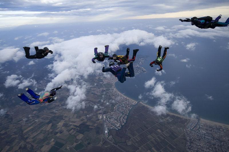 paracaidismo--xmasBoogiebyProject41-251208-(20).jpg