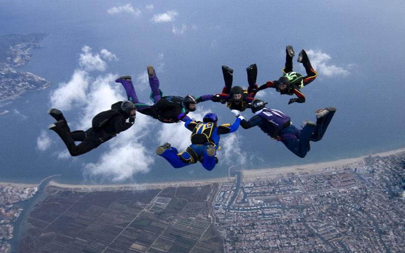 paracaidismo--xmasBoogiebyProject41-251208-(21).jpg