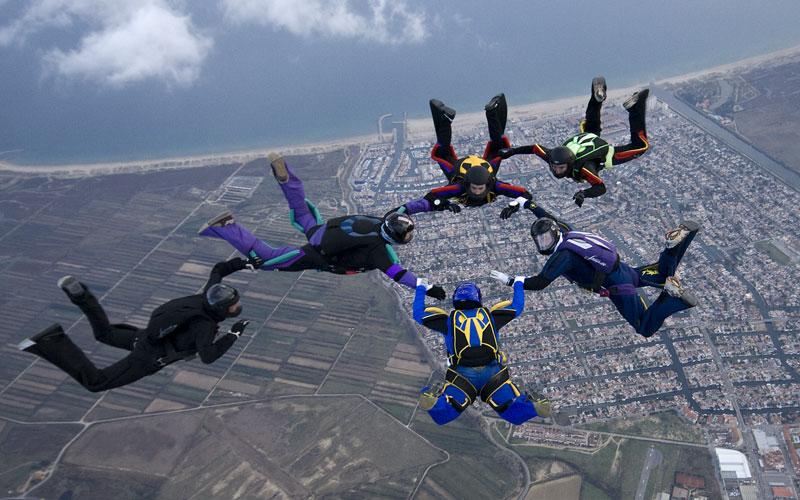 paracaidismo--xmasBoogiebyProject41-251208-(23).jpg