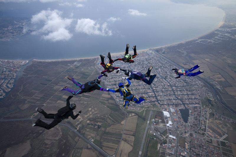 paracaidismo--xmasBoogiebyProject41-251208-(24).jpg