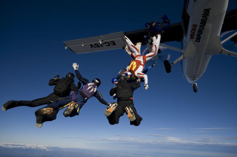 paracaidismo--xmasBoogiebyProject41-251208-(4).jpg