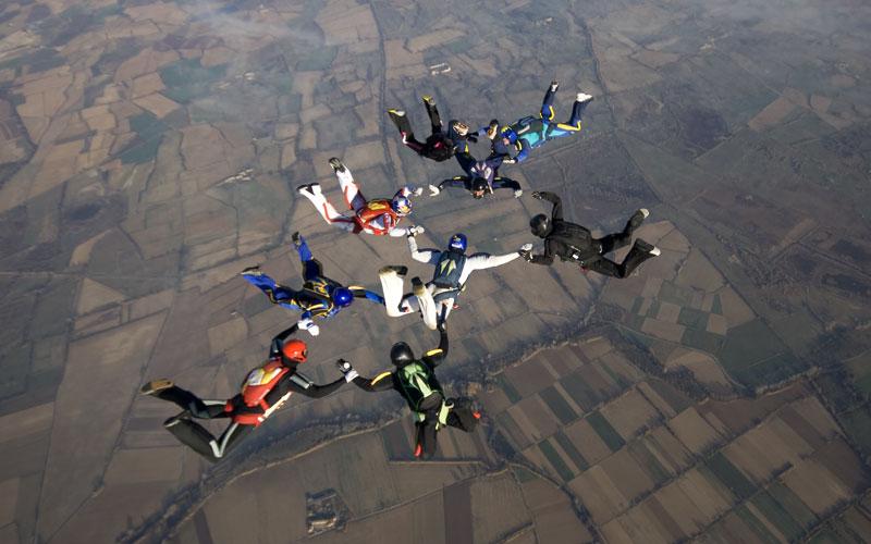 paracaidismo--xmasBoogiebyProject41-251208-(5).jpg