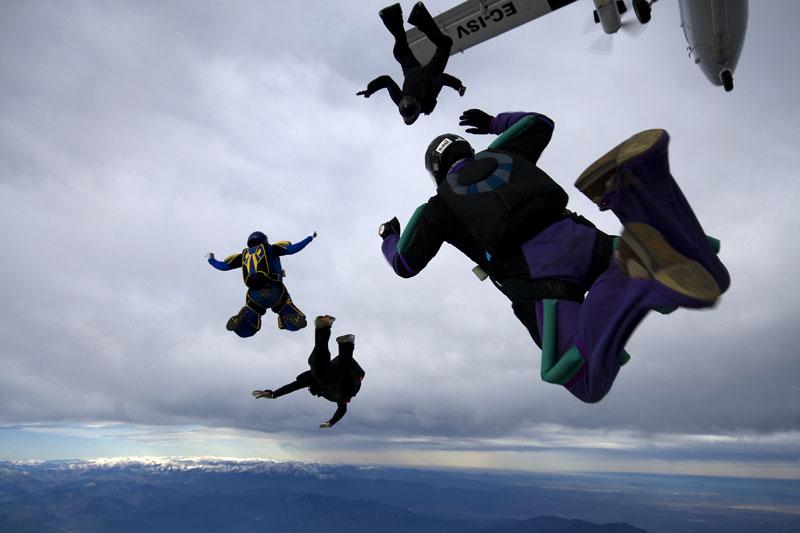 paracaidismo--xmasBoogiebyProject41-251208-(7).jpg