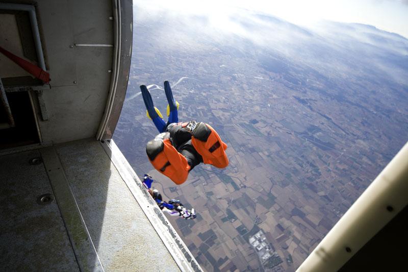paracaidismo--xmasBoogiebyProject41-251208-(8).jpg